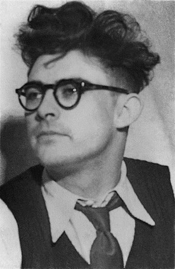 Lieve Van Hummelen - een gekoesterde foto van haar vader, 1950 - De Jaren 50
