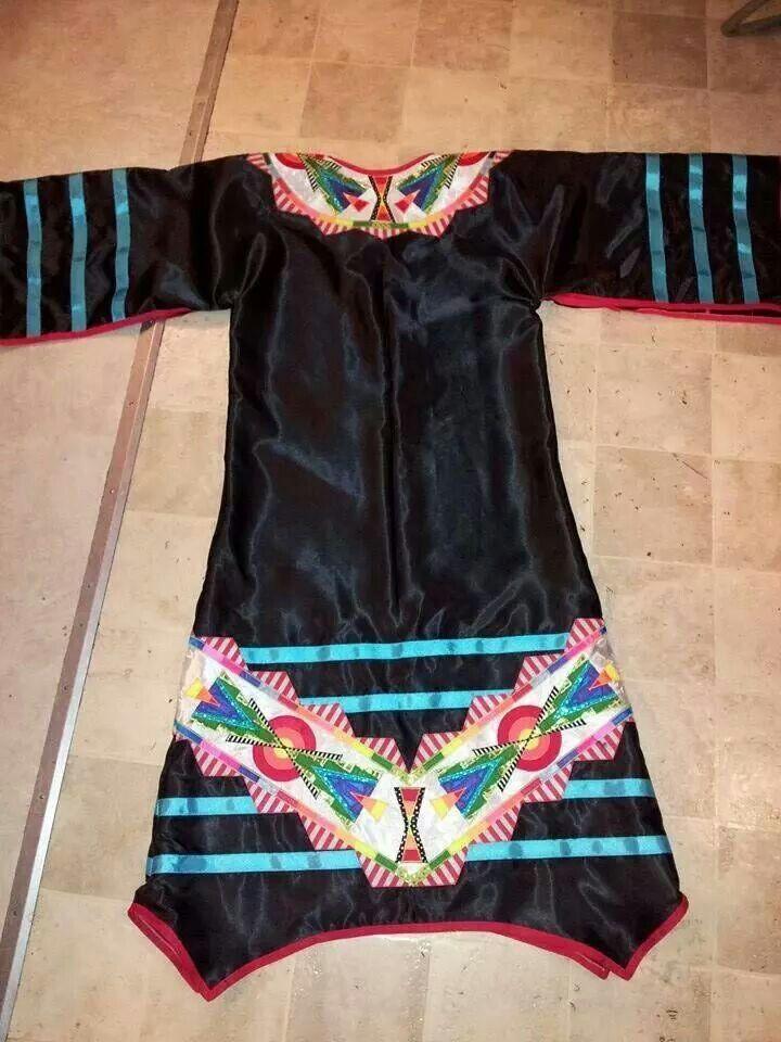 814 best native beadwork images on Pinterest | Native beadwork ...