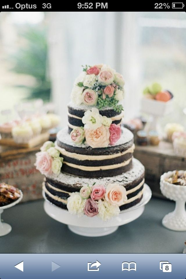 48 best wedding ideas images on pinterest marriage, wedding and Wedding Hunters Food Network 48 best wedding ideas images on pinterest marriage, wedding and parties Man Hunter Food