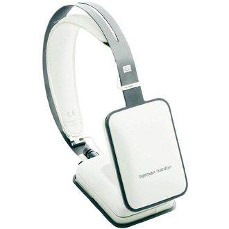 #Audio,  #Electronics, #Harman Kardon, #Harman Headphone Harkar-CLW  #Harman. Buy Online on Luluwebstore.com in UAE, Dubai, Qatar, Kuwait with Smart and Lowest Price AED 899