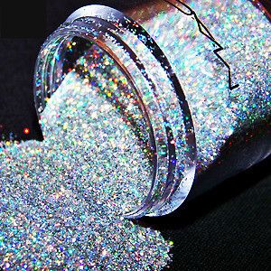 Surprise! Old fashioned, kindergarden glitter creates just a hint of a sparkle on many faux finishes.  A tiny bit mixed in with clear polyurethane makes an unforgettable top coat when applied sparingly.
