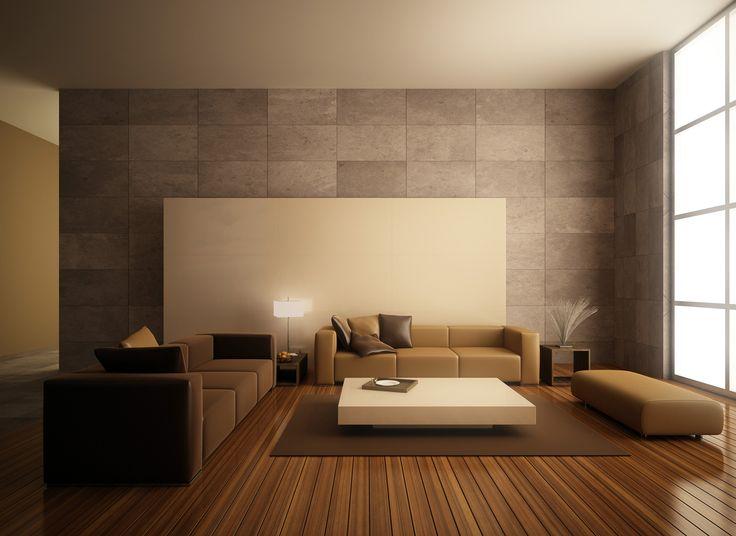 17 best Living Room images on Pinterest Architecture, Room and Deko - deko modern living