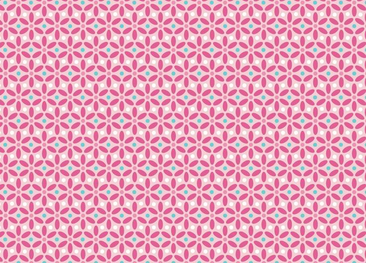 Roze bloemen door Zwiep.nu