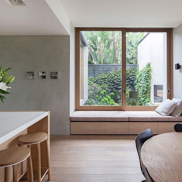Hart House. Completed 2016 / philipbuilding Landscape Architect