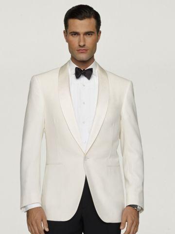 Best 25 dinner jackets ideas on pinterest mens dinner for Tuxedo shirt no studs