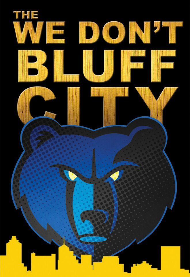 49 Best Memphis Grizzlies Images On Pinterest Memphis