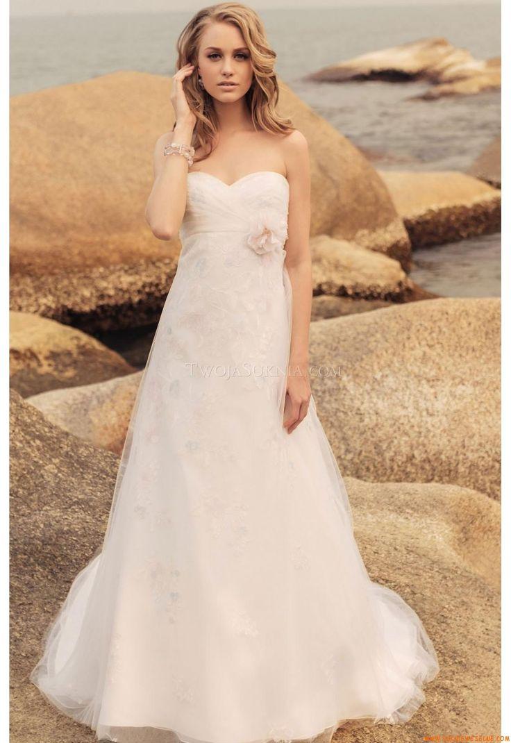 87 Best Suknie Slubne Cywilny Images On Style Ideas Tea Length Wedding Dresses Northern Ireland 94