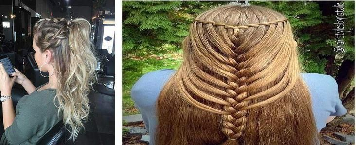 Best Long Haircuts | Female Long Hair | Pics Of Hairstyles For Long Hair