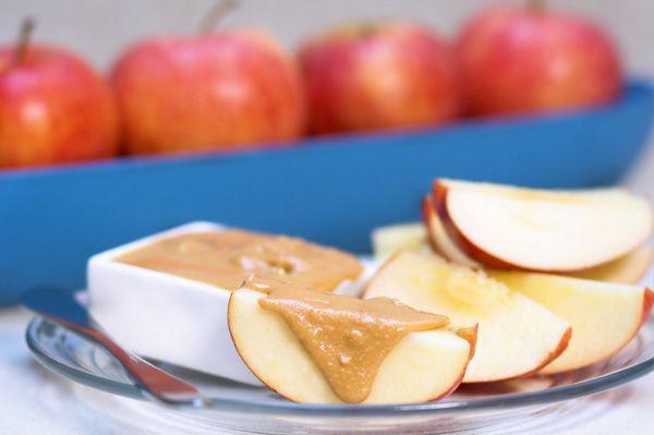 7 Finger-food snacks for kids