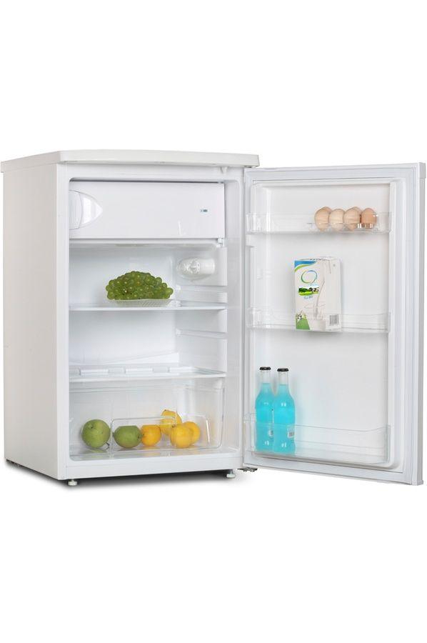 Refrigerateur sous plan Proline TTR10 PRO A+ BtoB