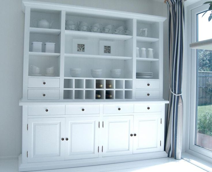 White Kitchen Dresser 198 best new england furniture images on pinterest | new england