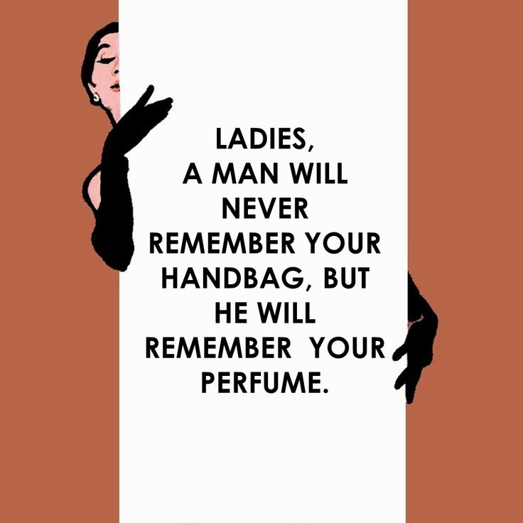 best 25 perfume quotes ideas on pinterest dior quotes