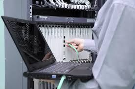 Network Audit is very important for business nowadays. That's a well-known fact. But supporting and maintaining such a network is very often difficult. If network problems occur, fast and efficient reaction is crucial. www.eljayindia.com/noc-support.php