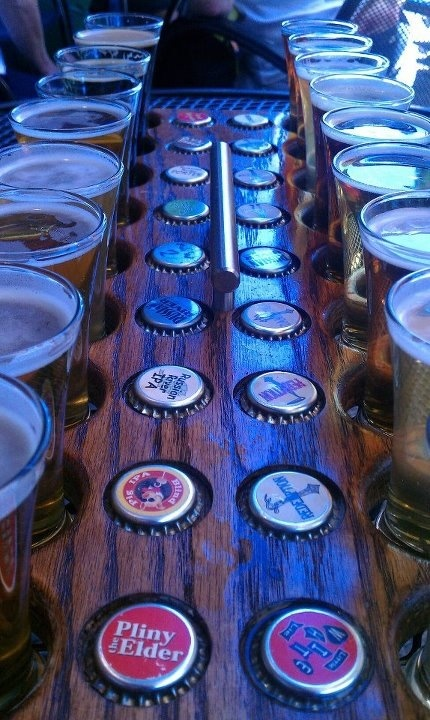 110 Best Brewery Decoration Ideas Images On Pinterest