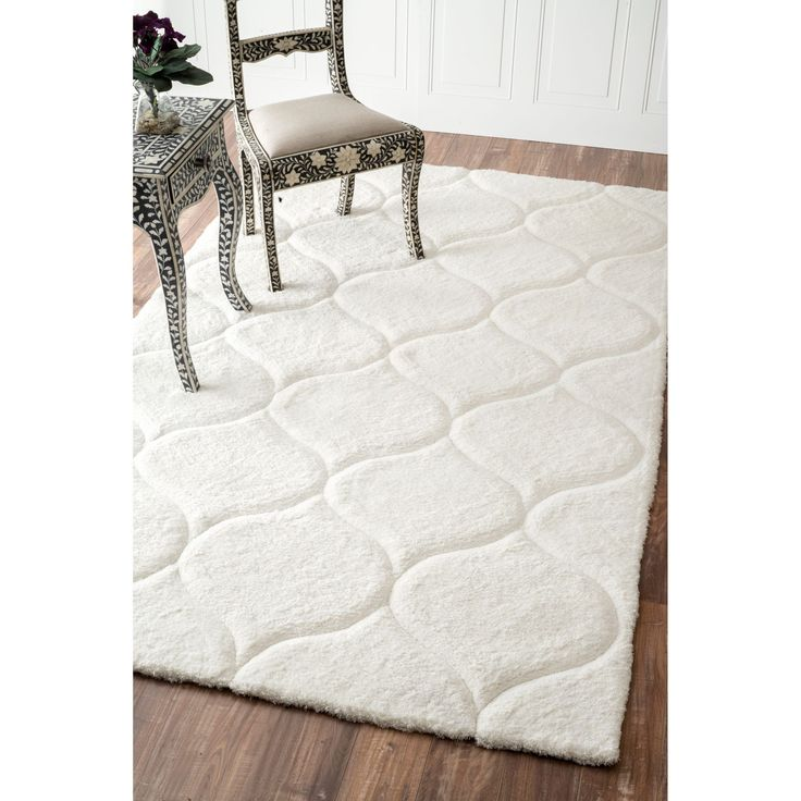 Best 25 Rug Under Bed Ideas On Pinterest Bedroom Rugs