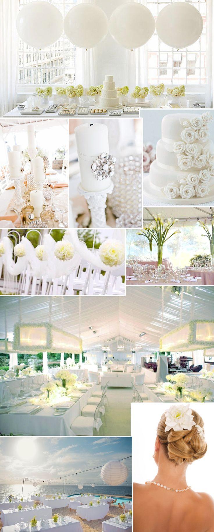 Nice Weddings Themes Crest - The Wedding Ideas - onecallinsurance.info