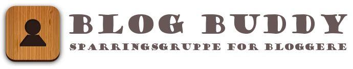 blogbuddy