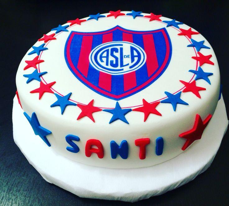 #sanlorenzo #libertinacandybar #torta #cake #fototorta