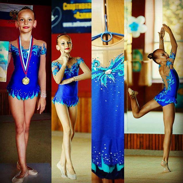 #купальникидляхудожественнойгимнастики #пошивкупальников #пошивназаказкупальиков #художественнаягимнастика