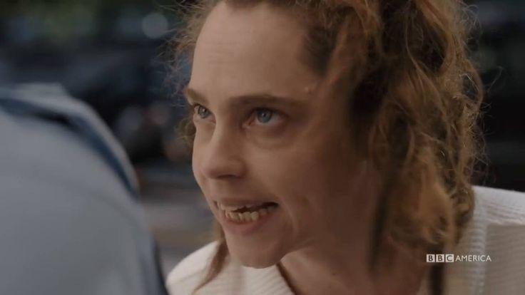 Dirk Gently's Holistic Detective Agency Episode 5 Trailer #DirkGentlysHolisticDetectiveAgency #SamuelBarnett #ElijahWood