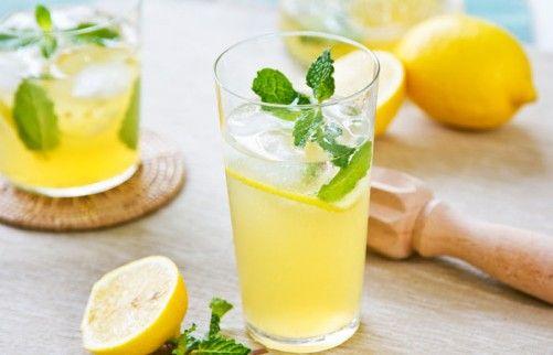 What-Is-Lemonade-Diet