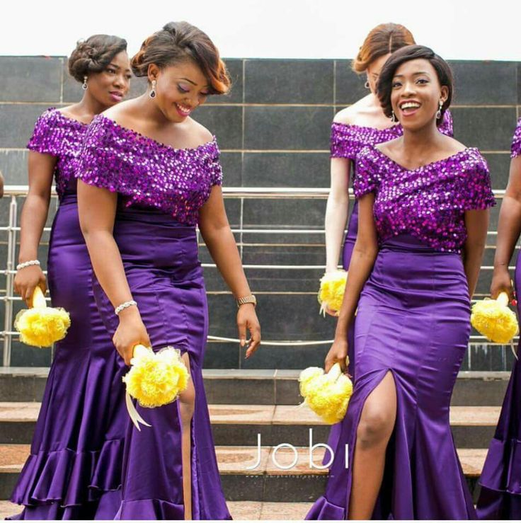 56 best Bridemaids dresses images on Pinterest | Flower girls ...