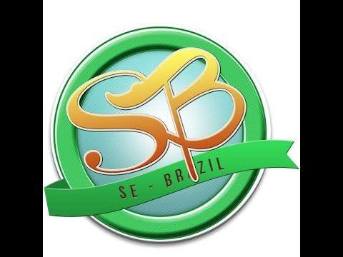 Periscope: Se-Brazil Waxes Q & A