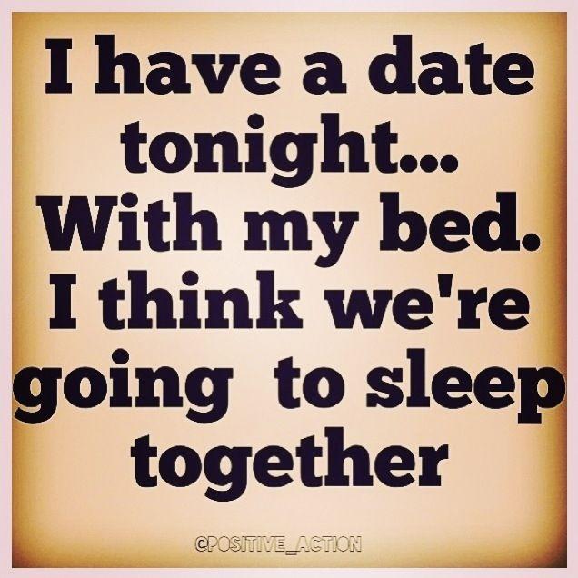 Date night quotes