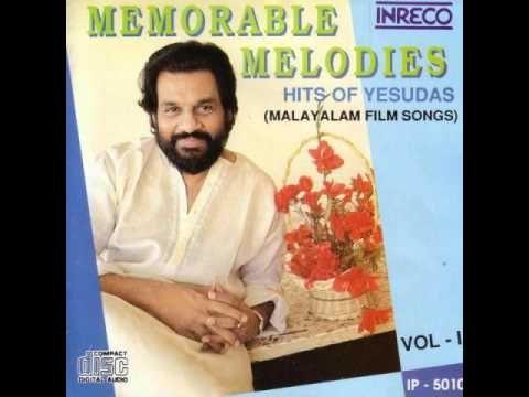 Nadikal Nadikal - Bhoomidevi Pushpiniyaayi (1974) - YouTube