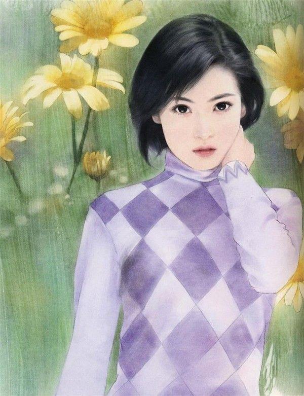 Chen-Shu-Fen art                                                                                                                                                                                 More