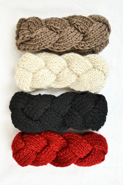 Super cute headbands love the cream or white depending on what u think it is let me know