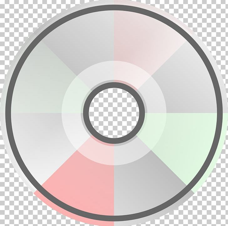 Compact Disc Disk Storage Png Circle Compact Disc Compact Disk Computer Icons Coreldraw Compact Disc Disk Computer Icon