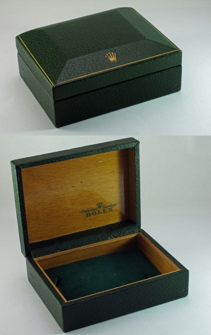 13.002.042 - Rolex
