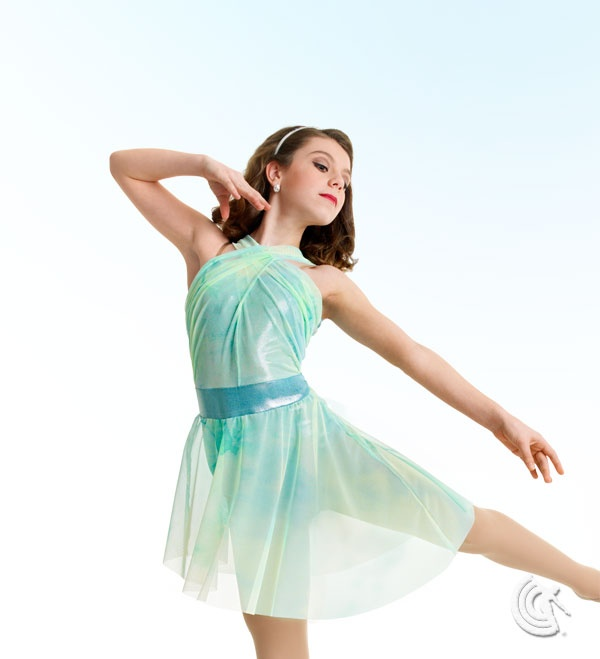 Find This Pin And More On Dance Costumes. Curtain Call ...