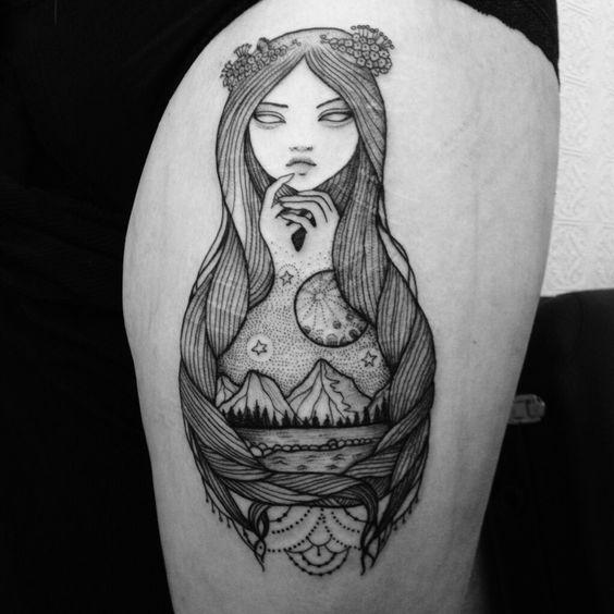 25 best ideas about brooklyn tattoo on pinterest nyc for Club ink tattoo brooklyn