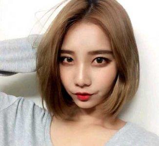 The 25 best asian short hair ideas on pinterest korean short really lovely asian short haircut ideas urmus Images