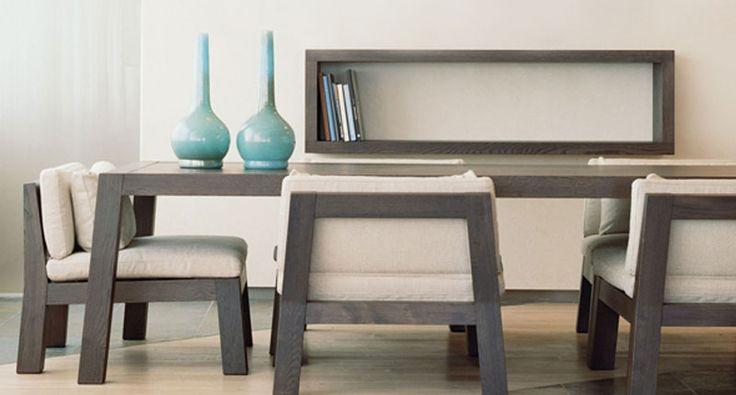 piet boon anne outdoor series dark finish outdoor. Black Bedroom Furniture Sets. Home Design Ideas
