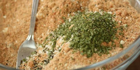 Kansas City rub from Steven Raichlen is a great all-around rub that can be used for chicken, beef, and pork.