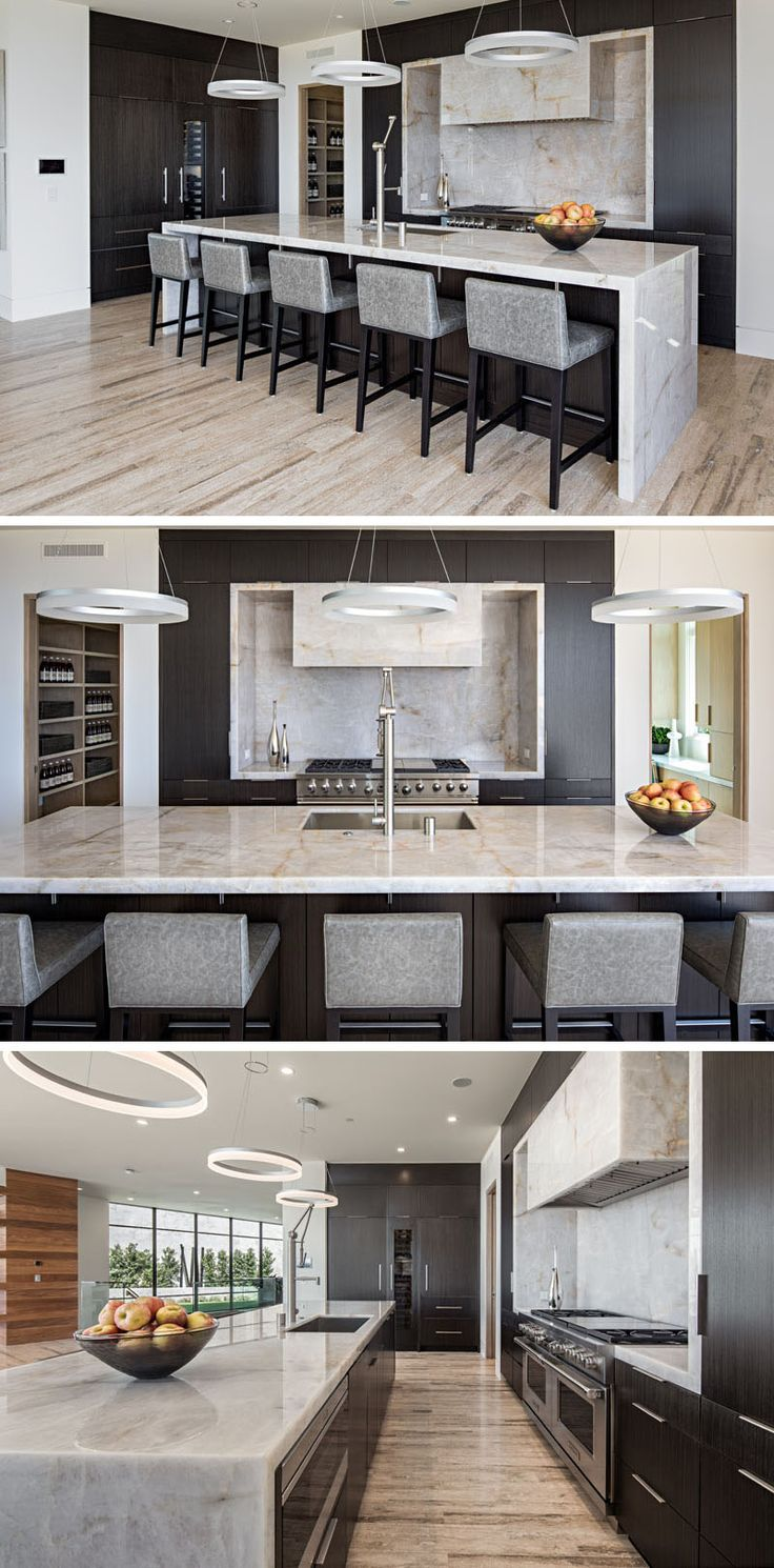 Best 25+ Modern house colors ideas on Pinterest | Modern ...
