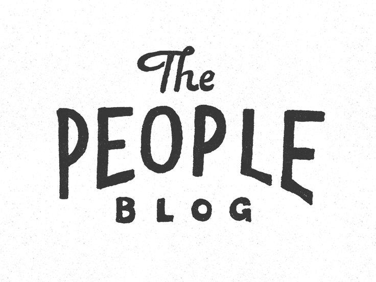Tpb-logo