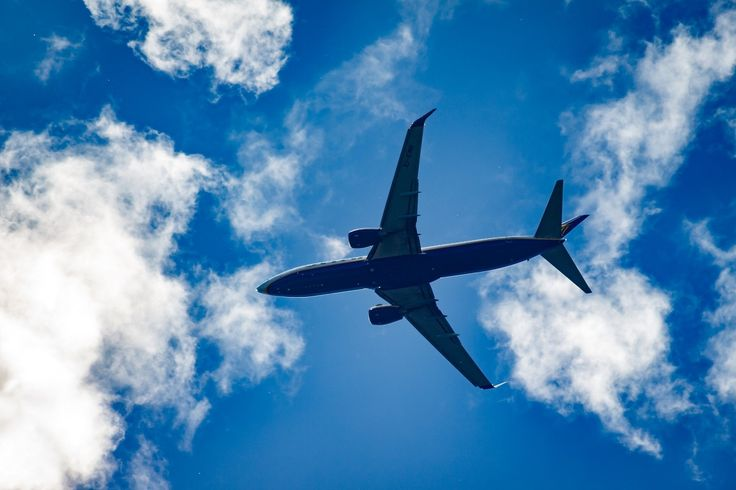 Three Airlines, Two Operators Handling Bulk of Tourists to Greece.