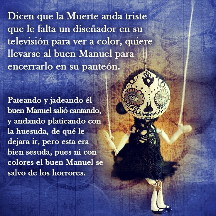 una calavera literaria de manuel para manuel, #horror, #skull, #skull mexican, #mexican skull, #dead, #muerte, #muerte de jugete, #toy, #old paper, #old, #girl, #mexican girl, #girl mexican.