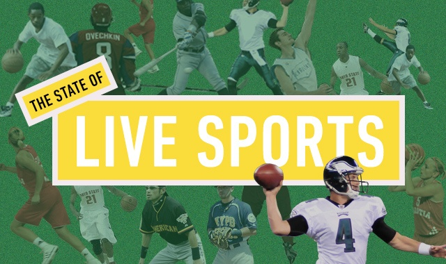 Stay on top of the latest live scores, recent results….  from all over the world!  From the NFL, to MLB,  Basketball, Baseball, Hockey, Football, Soccer, Tennis, Cricket, we have your scores on,  Choose your sport,  cheer for your team. http://www.nextsportstar.com/index.php/live-score-results/