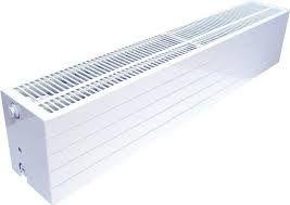 Afbeeldingsresultaat voor moderne radiatoren horizontaal