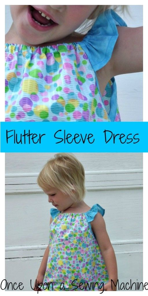 Best 25+ Pillowcase dress pattern ideas on Pinterest | Pillow dress Baby dress pattern free and Pillowcase dresses
