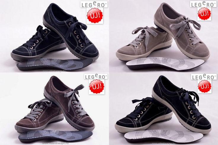Folyamatosan érkeznek a legújabb, legkényelmesebb Legero női cipők, a Valentina Cipőboltokban és Webáruházunkban!  valentinacipo.hu   #legero #legero_webshop #legero_cipő