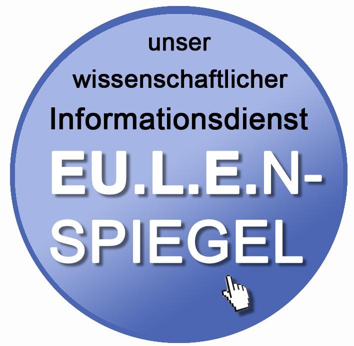 Informationsdienst, Pollmer