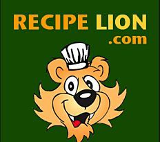 Cracker Barrel Copycat Chicken Casserole | RecipeLion.com