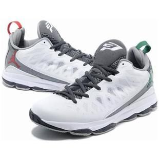 purchase cheap 3bffc 905fc ... usa asneakers4u jordan cp3.vix chris paul ae142 e384f