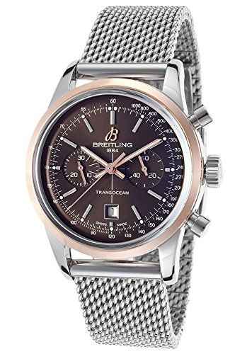 2015 Breitling watches reviews best Breitling watches mens Breitling watches